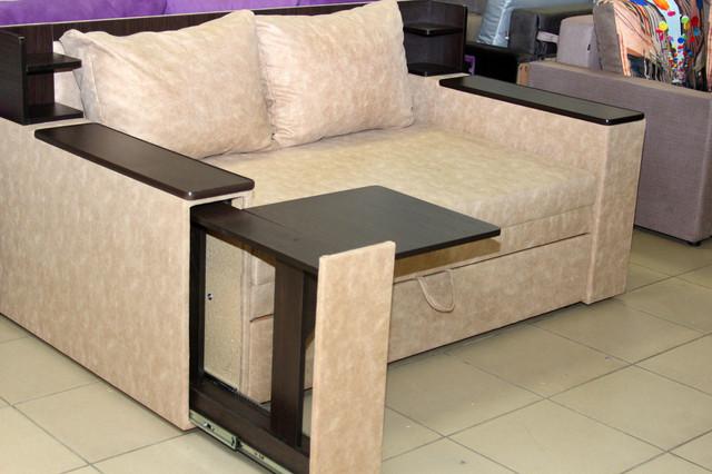 диван тахта со столиком