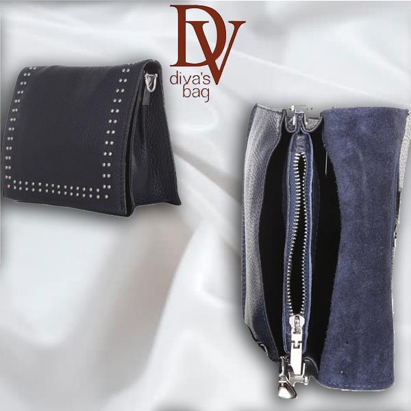 дорогие кожаные женские сумки