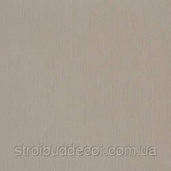 Щільні паперові шпалери 0,53*10,05 Еко 3Д однотонні коричневі