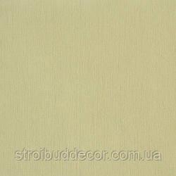 Щільні паперові шпалери 0,53*10,05 Еко 3Д однотонні оливка