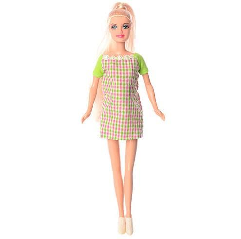 Кукла DEFA 8350, Оригинал