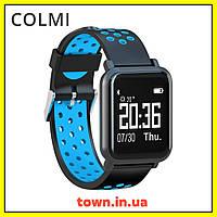 Умные часы Colmi S9 Plus Смарт-часы