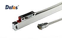 Оптическая линейка Delos DLS-B5R1300 (1300 мм) 5 мкм