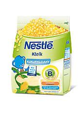 Безмолочна кукурудзяна каша Nestle 160г