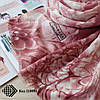 "Женский хлопковий шарф палантин Fonsera ""Николь"" 110005, фото 2"