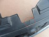 Решетка радиатора Mazda 6 GH 2008-2012 GS1D50712, фото 9