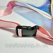 Стильная поясная сумка купить оптом, фото 2
