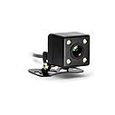 Камера Заднего Вида 5-pin (mini-jack 2.7 mm) Для Зеркал-Регистраторов + Ночное видение CAM-01 LED, фото 2