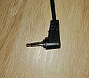 Камера Заднего Вида 5-pin (mini-jack 2.7 mm) Для Зеркал-Регистраторов + Ночное видение CAM-01 LED, фото 5