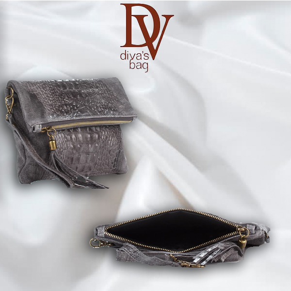 купить итальянскую кожаную сумку в украине