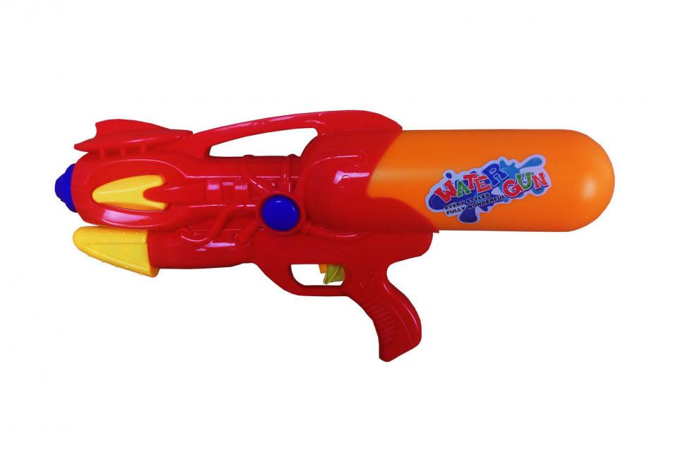 Водяной автомат M 2800 (Красный), Оригинал