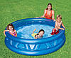 Детский бассейн 58431 Конус, Оригинал, фото 2
