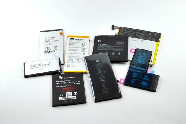 Аккумулятор Nokia BL-4J Original , фото 2