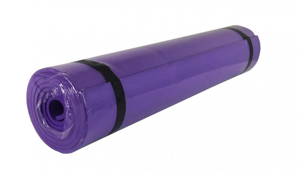 Йогамат M 0380-3 (Фиолетовый), Оригинал