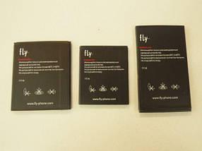 АКБ FLY BL4253 (IQ443) Original Акционная цена!!!