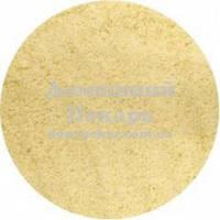 Миндальная мука (мелкий помол) (100 гр.)