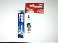 Свеча зажигания Bosch fr6li332s 0242240654