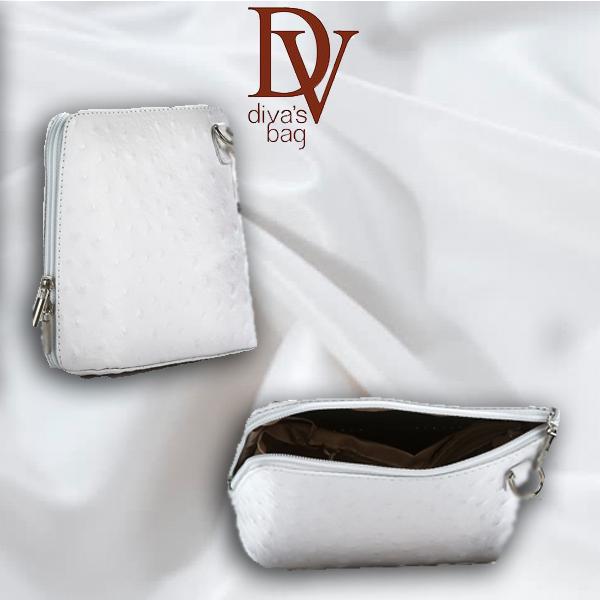 женские сумки из итальянской кожи