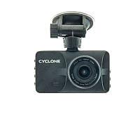 """Видеорегистратор CYCLON DVH-41v3 (обзор 140*, LCD 2.5"""", 30sps, HD1280*720, 12 мес гарантия)"""