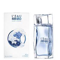Kenzo  L'eau Pour Homme 30ml