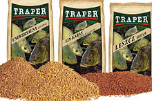 Прикормка Traper 750 гр.