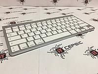 Бездротова клавіатуа Aplic 302692, фото 1