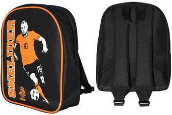 Мини рюкзак Sneijder