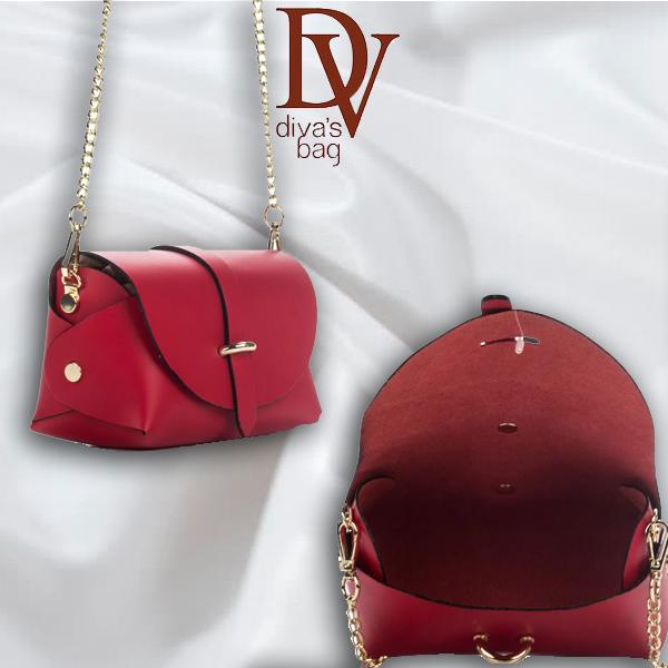 итальянские сумки из натуральной кожи купить
