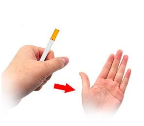 Реквизит для фокусов | Утяжка для сигареты, фото 2