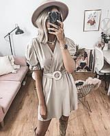 Платье женское СК107