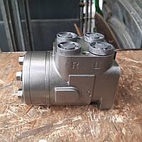 Насос-дозатор рулевого управления МТЗ-80/82,  ЮМЗ-6, Т-40,Т-25 (100 см3)