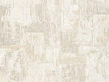 Шпалери вінілові на паперовій основі 346-01