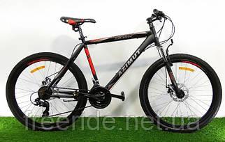 Гірський велосипед Azimut Spark 26 G-FR/D (20)