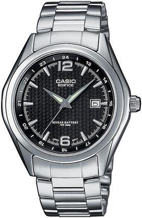 Casio Edifice EF-121D-1AVEF
