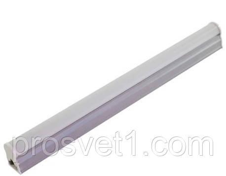 Светильник линейный балка Z-Light ZL7015/22336 T5 5W 6400K