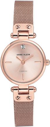 Anne Klein AK/3002RGRG