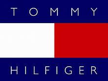 Мужские часы Тоmmy Hіlfіgеr