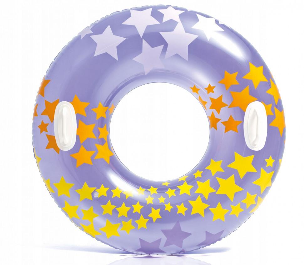 Круг 59256 (Фиолетовый 59256(Violet)), Оригинал