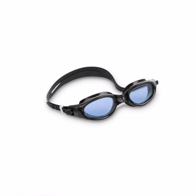 Очки для плавания 55692 (Синий), Оригинал