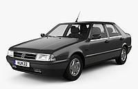 Лобове скло Fiat Croma (1985-1996)