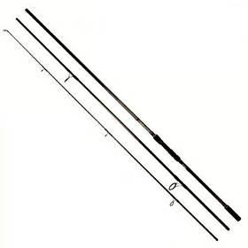 Спінінг короповий піновий Sams Fish Trogon FF23627 3.9 м 150г 3к