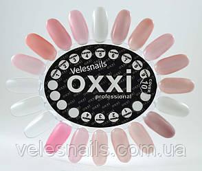 Гель-лак OXXI 10 мл