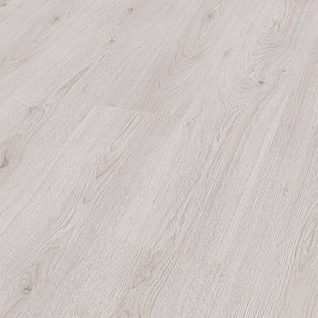 Ламинат Magic Floors Дуб тренд белый