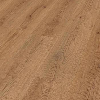 Ламинат Magic Floors Дуб тренд натуральный
