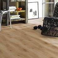 Ламинат Magic Floors Дуб Сомер, фото 2