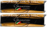 Макаронные изделия Granaria Spaghetti № 1 спагетти 500 г Италия