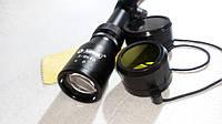 Kandar Оптический прицел 3-9×40, фото 1