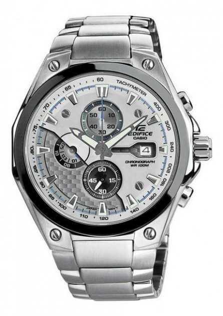 Casio Edifice EF-564D-7AVEF