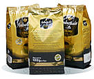 Кофе в зернах Ambassador Crema 1кг (ОПТ от 6 пачек).Оригинал., фото 2