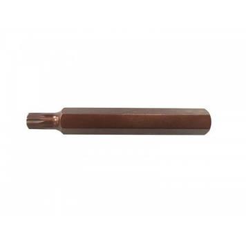 Бита SPLINE M8х75ммL,10мм